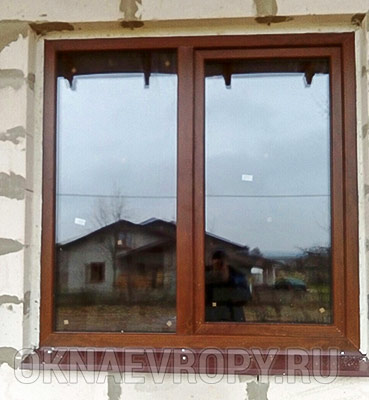 Мультифункциональные окна в доме